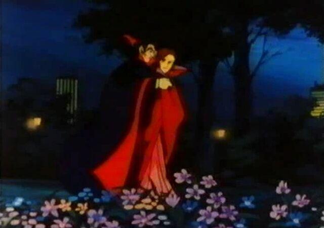File:Dracula Park Date DSD.jpg