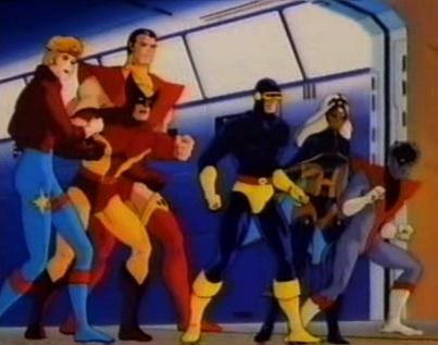 File:X-Men PXM.jpg