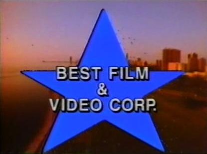 File:Best Film & Video Corp.jpg