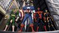 Heroes Confront Terrax AEMH.jpg