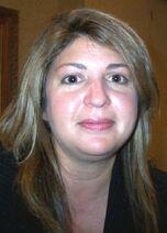Liz Georges