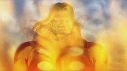 Thor Vision Grab UA2