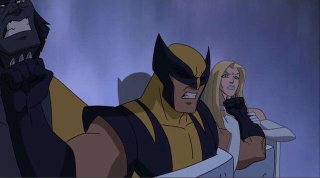 File:Wolverine Magnetic Weakness WXM.jpg