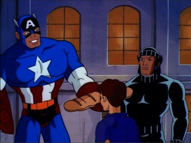 File:Cap Helps Boy.jpg