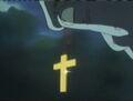 Cross Necklace MOF.jpg