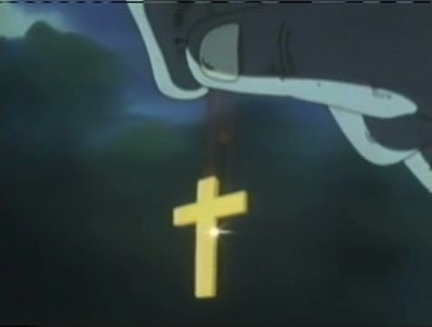 File:Cross Necklace MOF.jpg