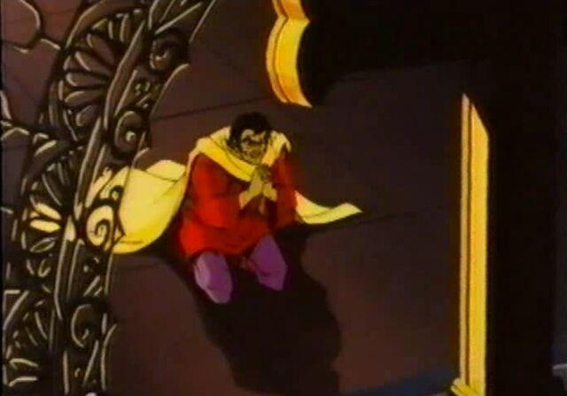 File:Dracula Prays DSD.jpg