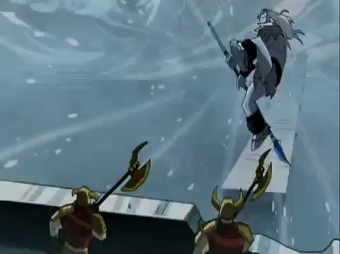 File:Frost Giant Vaults AEMH.jpg