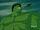 Hulk Growls At Helicopter.jpg