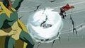 Air-Walker Escapes Thor Vision AEMH.jpg