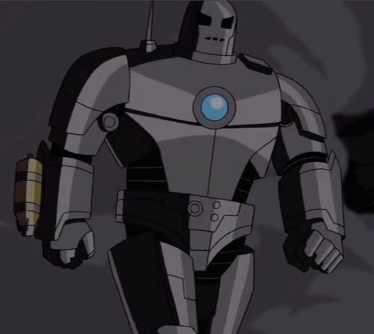 File:Grey Armor AEMH.jpg