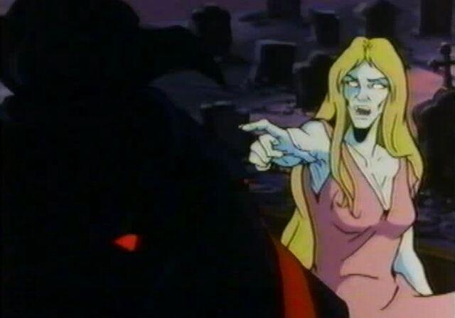 File:Mallisa Berates Dracula DSD.jpg