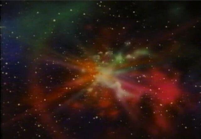 File:Nebula DSD.jpg