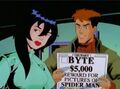 Peter Shows Naoko Daily Byte.jpg