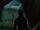 X-23 Escapes SHIELD XME.jpg