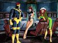 Cyclops Worried About X-Men On Genosha.jpg