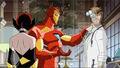 Hank Crazy Ignores Iron Man AEMH.jpg