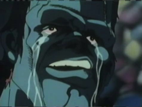 File:Monster Cries MOF.jpg