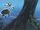 Fantasticar Dives Below Hydras.jpg