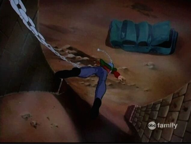 File:Ghost Rider Catches Rick.jpg