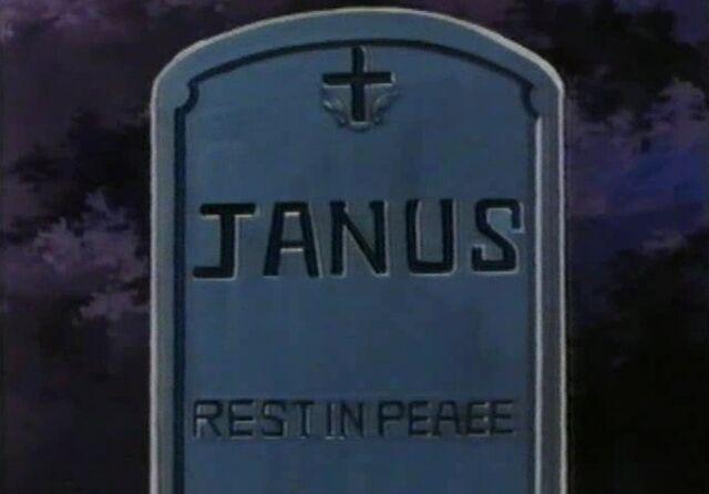 File:Janus Tombstone DSD.jpg