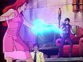 Jean Blasts Callisto.jpg