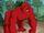 Crimson Kong.jpg