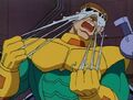 Doctor Octopus Rips Off Eye Webbing.jpg