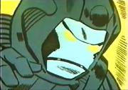 Titanium Man (MSH) 2