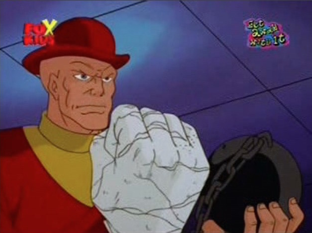 File:Absorbing Man.jpg