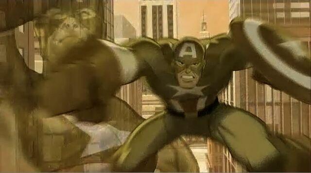 File:Captain America NAHT.jpg