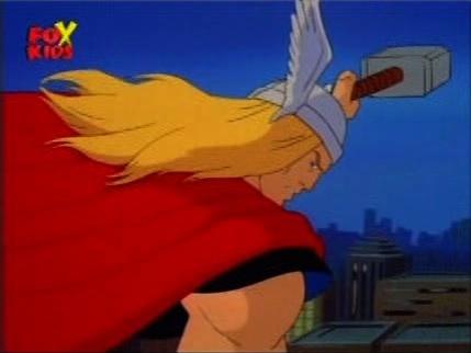 File:Thor Flies Hulk.jpg