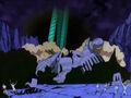 Galactus Tentacle Destroys Zenn-La Temple.jpg