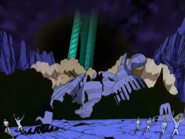 File:Galactus Tentacle Destroys Zenn-La Temple.jpg