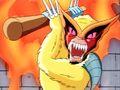 Sabretooth Wolverine Demon.jpg