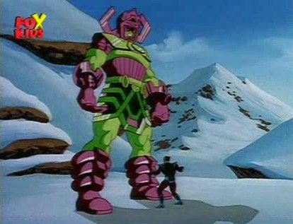 File:Superskrullgalactus.jpg
