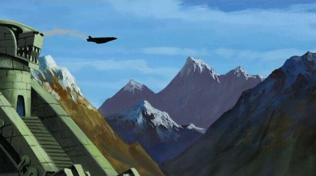 File:Avengers Ship Enter Wakanda UA2.jpeg