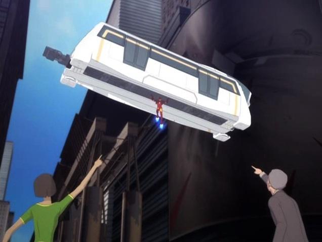 File:Iron Man Lifts Train IMAA.jpg