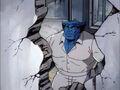 Beast Sees Magneto Prison Hole.jpg