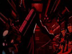 Hawkeye Intro AEMH