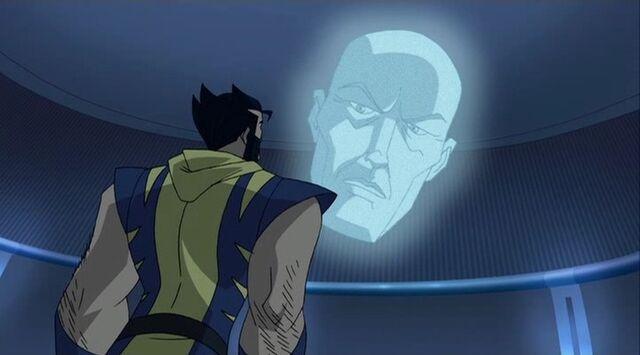 File:Wolverine Must Lead WXM.jpg