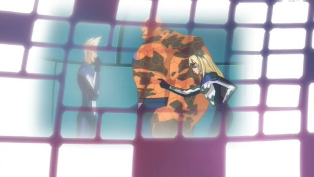 File:Invisible Woman Memory Berates Torch FFWGH.jpg
