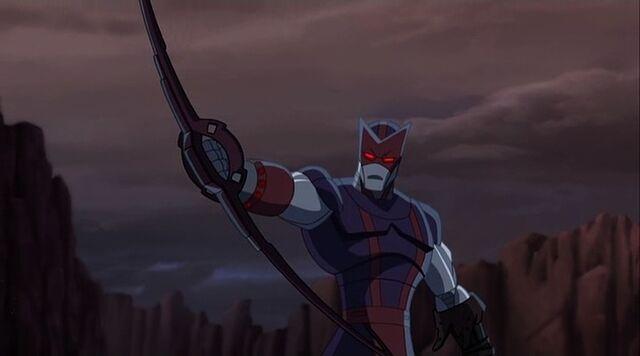 File:Iron Hawkeye Second Bow NAHT.jpg