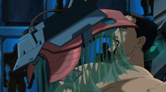 File:Tony Removes Armor UA2.jpg