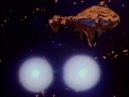 File:Blackbird in Space PXM.jpg