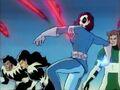 Domino Attacks Genoshan Guards.jpg