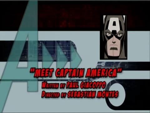 File:Meet Captain America ME.jpg