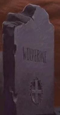 File:Wolverine Tombstone WXM.jpg