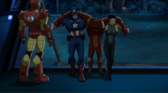 File:Avengers Board Craft UA2.jpg