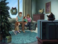 Christmas XME